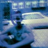 Inside of Emptiness de John Frusciante
