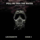 Pull Me Out The Water (feat. Cassandra LaRose) de Locksmith