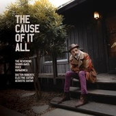 The Cause of It All de The Reverend Shawn Amos