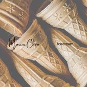 Ice Cream von Marcus Chow