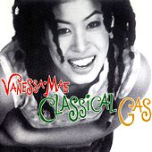 Classical Gas by Vanessa Mae