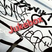 Jukebox de Inspector