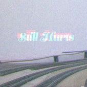 Still Hurts by Alex Hall