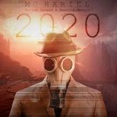 2020 de Mc Hariel