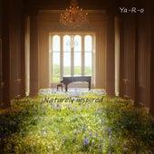 Naturely Inspired de Yaro