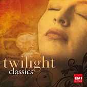 Twilight Classics de Various Artists