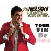 Tour Fin de Semana by Nelson Kanzela