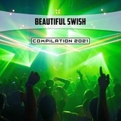 Beautiful Swish Compilation 2021 di B.R.U.N.I.