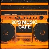 90's Music Café de Blue Fashion, Mighty Metal Gods, Blinding Lights, 2Glory, Saxophone Dreamsound, CDM Project, Countdown Singers, The Comptones, MoodBlast, Main Station, 2 Steps Up, Starlite Singers