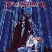 Dehumanizer de Black Sabbath