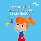 Het ABC lied en andere leuke kinderliedjes by Various Artists