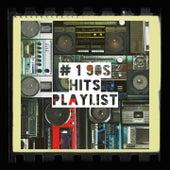#1 90s Hits Playlist de 80er 90s Dance Music