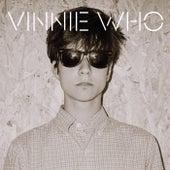 A Step von Vinnie Who
