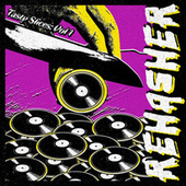 Tasty Slices, Vol. 1 by Rehasher
