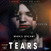 Mama Tears by BigPop