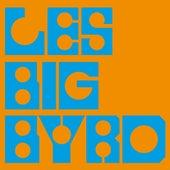Zig-Smile by Les Big Byrd