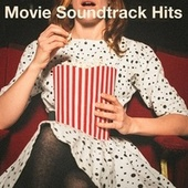 Movie Soundtrack Hits van The Complete Movie Soundtrack Collection, The Original Movies Orchestra, Movie Soundtrack All Stars