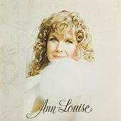 Ann-Louise von Ann-Louise Hanson