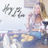 Hoy Es el Dia by Cris Morena