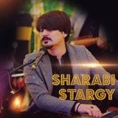 Sharabi Stargy by Azhar Khan