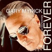Imaginary Western de Gary Myrick