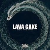 Lava Cake de Fast Traffic