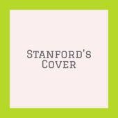 Stanford's Cover fra Richard Stanford