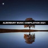 Alberbury Music Compilation 2021 von Giorgia