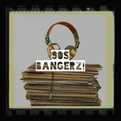 90s Bangerz! de Platinum Deluxe, Movie Sounds Unlimited, 2Glory, 2 Steps Up, Graham Blvd, Countdown Singers, Blue Suede Daddys, The New Merseysiders, The Honey Sweets, Lady Diva, Saxophone Dreamsound, Main Station, Nu Rock City, Chateau Pop, The Blue Rubatos
