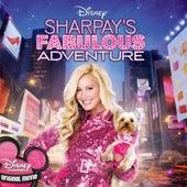 Sharpay's Fabulous Adventure de Various Artists