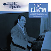 Jazz Inspiration de Duke Ellington