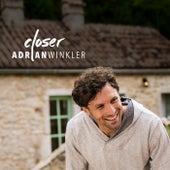 Closer fra Adrian Winkler