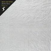 Archive Series Volume No. 5: Tallahassee Recordings von Iron & Wine