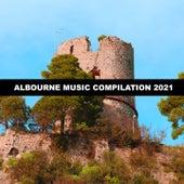 Albourne Music Compilation 2021 di Gallicchio