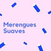 Merengues Suaves de Azucarado, Conjunto Quisqueya, Rikarena, Kinito Mendez, Diomedes Y El Grupo Mio
