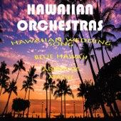 Hawaiian Orchestras by Santo