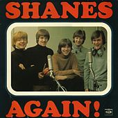 Shanes Again! von The Shanes