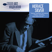 Jazz Inspiration de Horace Silver