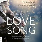 The Story of a Love Song (Ungekürzt) von Vi Keeland