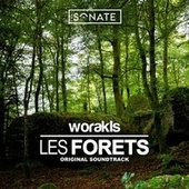 Les forêts (From
