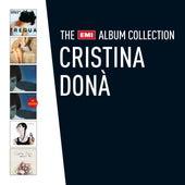 The EMI Album Collection di Cristina Donà