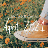 Indie / Rock / Alt Compilation - April 2021 by Various Artists