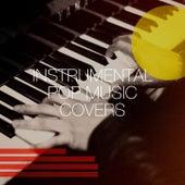 Instrumental Pop Music Covers de Bar Lounge, Lounge relax, Relaxing Instrumental Music