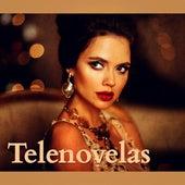 Telenovelas de Various Artists