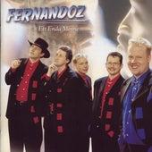 Ett Enda Minne by Fernandoz