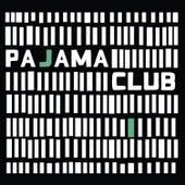 Pajama Club de Pajama Club