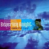 Rewind (Find A Way) by Beverley Knight