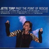 Past The Point Of Rescue de Jette Torp