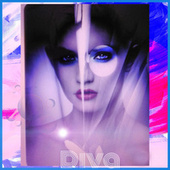 Diva (Cover) by Lana Tele
