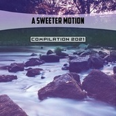 A Sweeter Motion Compilation 2021 de Rizzo